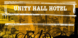 Unity Hall Hotel - Accommodation QLD