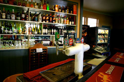 Diggers Tavern - Accommodation QLD
