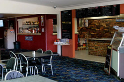 Greenwell Point Hotel - Accommodation QLD