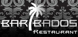 Barbados Lounge Bar  Restaurant - Accommodation QLD