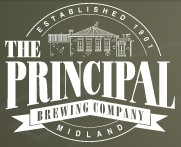 The Principal Brewing Company - Accommodation QLD