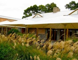Xanadu Winery  - Accommodation QLD
