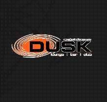 The Dusk Lounge - Accommodation QLD