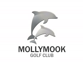Mollymook Golf Club - Accommodation QLD