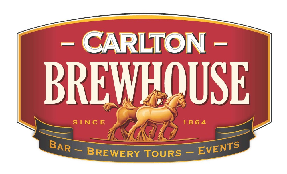 Carlton BrewHouse - Accommodation QLD