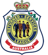 Beaufort RSL - Accommodation QLD
