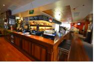 Rupanyup RSL - Accommodation QLD
