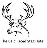 Bald Faced Stag - Accommodation QLD