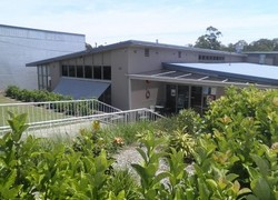 Berowra RSL Club - Accommodation QLD