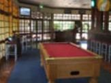 Divers Tavern - Accommodation QLD