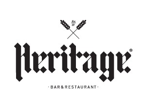 Heritage Bar  Restaurant