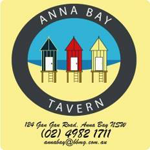 Anna Bay Tavern - Accommodation QLD