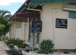 Bajool Hotel - Accommodation QLD