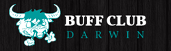 Buff Club - Accommodation QLD