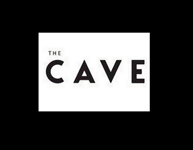 Cave Bar - Accommodation QLD