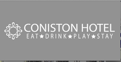 Coniston Hotel - Accommodation QLD