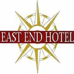 East End Hotel - Accommodation QLD
