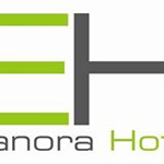 Elanora Hotel - Accommodation QLD