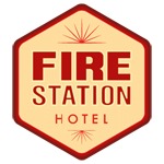 Fire Station Hotel - Accommodation QLD
