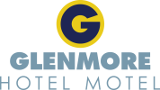 Glenmore Hotel-Motel - Accommodation QLD