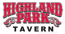 Highland Park Tavern - Accommodation QLD