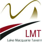 Lake Macquarie Tavern - Accommodation QLD