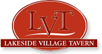 Lakeside Village Tavern - Accommodation QLD
