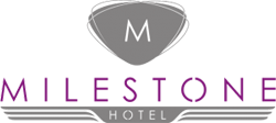 Milestone Hotel - Accommodation QLD