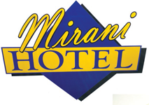 Mirani Hotel - Accommodation QLD