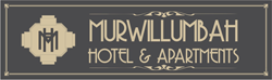 Murwillumbah Hotel - Accommodation QLD