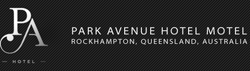 Park Avenue Hotel-Motel - Accommodation QLD