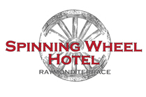 Spinning Wheel Hotel - Accommodation QLD