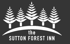 Sutton Forest Inn - Accommodation QLD