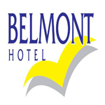 The Belmont Hotel - Accommodation QLD