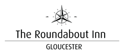 The Roundabout Inn - Accommodation QLD