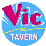 Victoria Tavern - Accommodation QLD