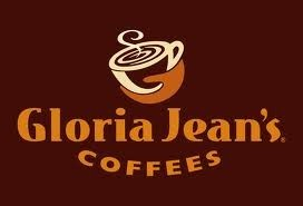 Gloria Jeans Mt Barker - Accommodation QLD