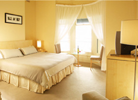 Grand Pacific Hotel - Accommodation QLD