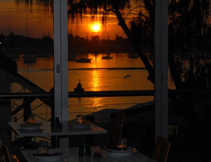 Mekong ThaiLao Restaurant - Accommodation QLD
