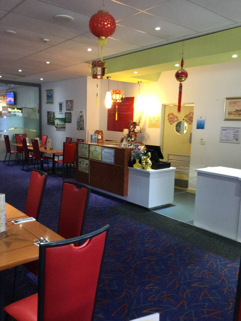 Karuah RSL Club - Accommodation QLD