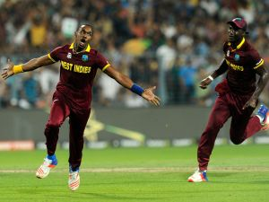 ICC Men's T20 World Cup - West Indies v Qualifier B2 - Accommodation QLD