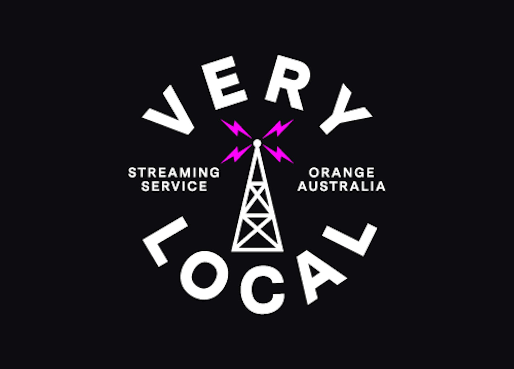 VeryLocal Streaming - Accommodation QLD