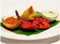 Flavour of India Edgecliff