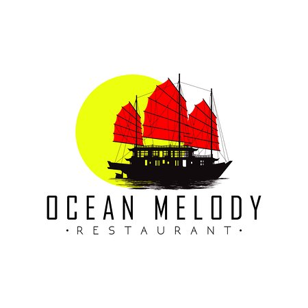 Ocean Melody Restaurant - Accommodation QLD