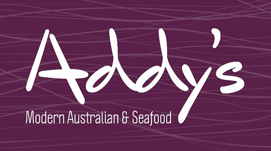 Addy's Restaurant and Bar - Accommodation QLD