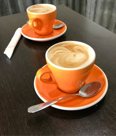 P.D. Murphy Cafe - Accommodation QLD