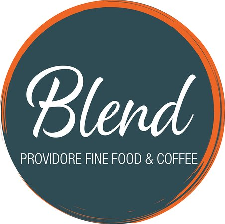 Blend Providore Fine Food  Coffee - Accommodation QLD