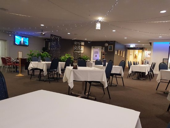 The Toronto Bay Bistro - Accommodation QLD