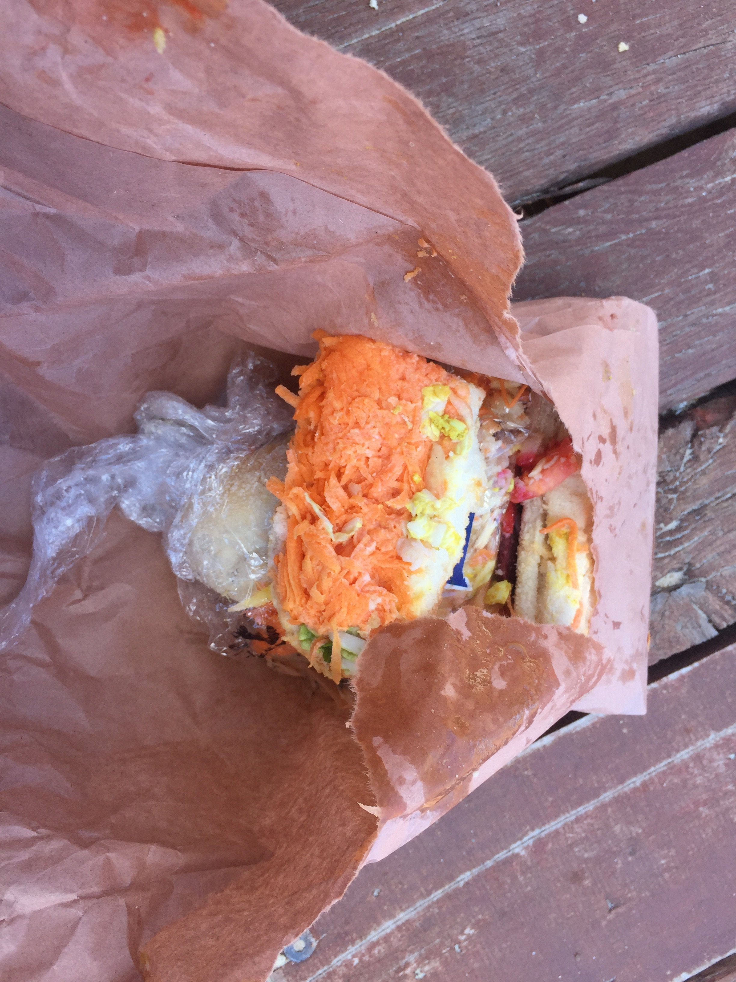 Freycinet Bakery Cafe - Accommodation QLD