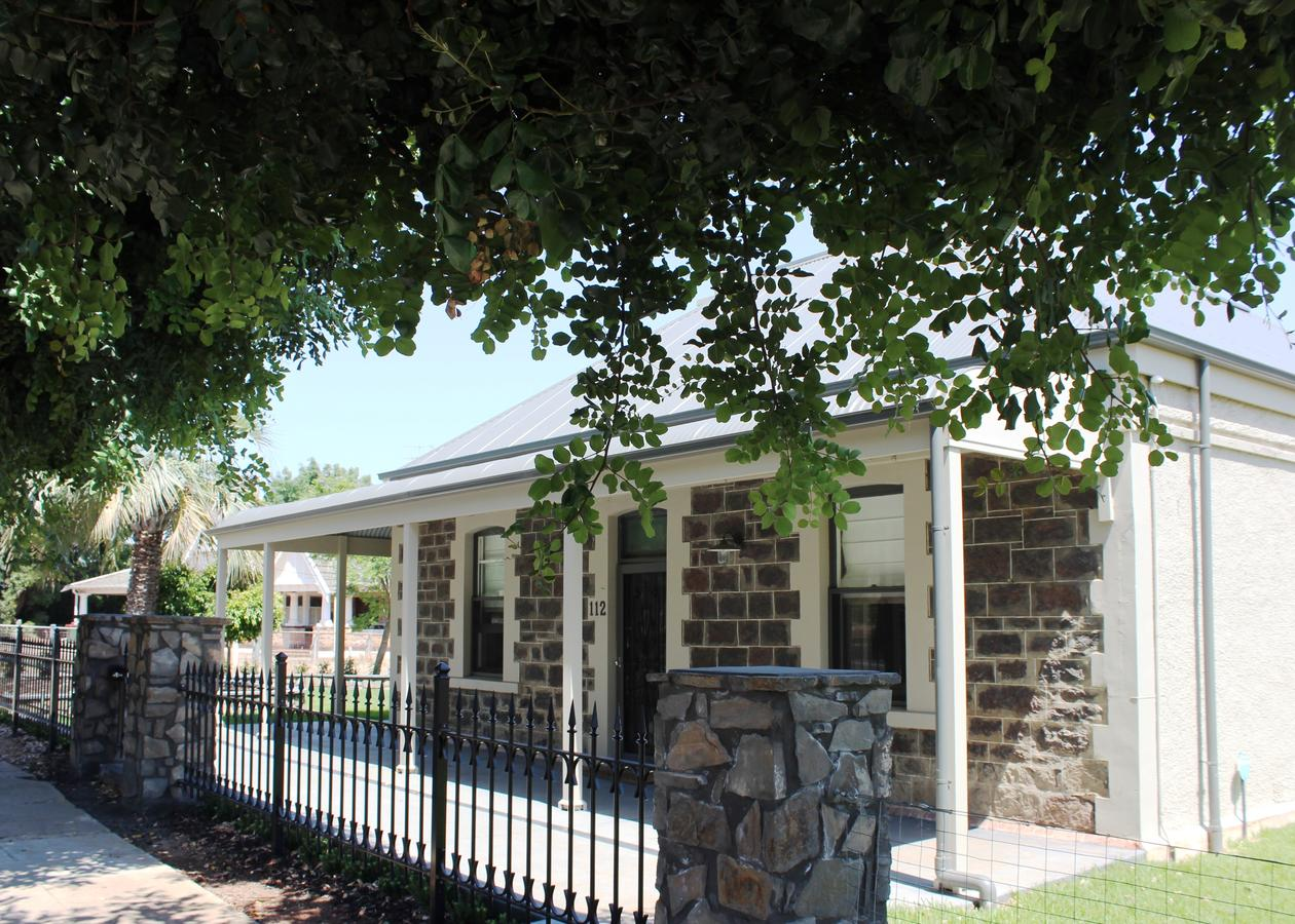 Barossa Bed  Breakfast - Accommodation QLD